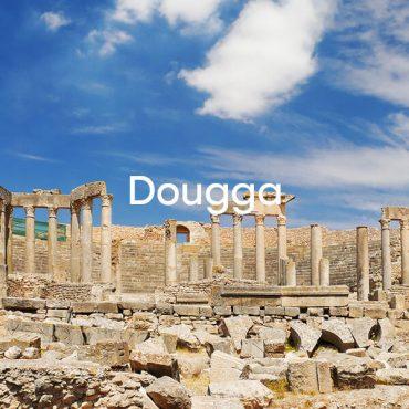 dougga-explore-tunisia