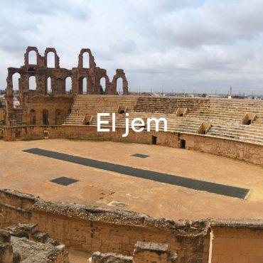 el-jem-explore-tunisia