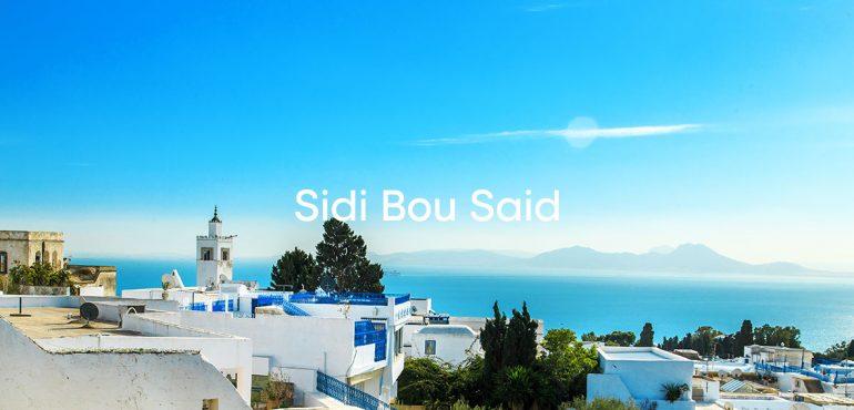 sidi-bou-explore-tunisia