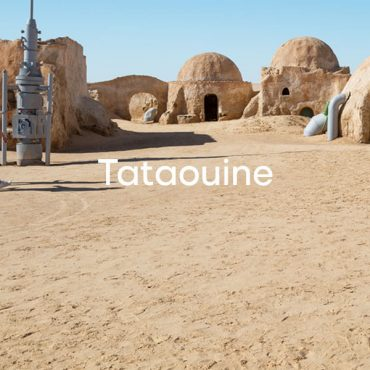 tataouine-explore-tunisia